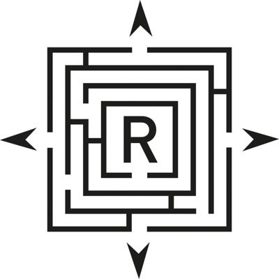Reinventors - by The Crisis Compass