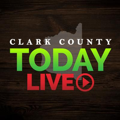 Clark County Today LIVE