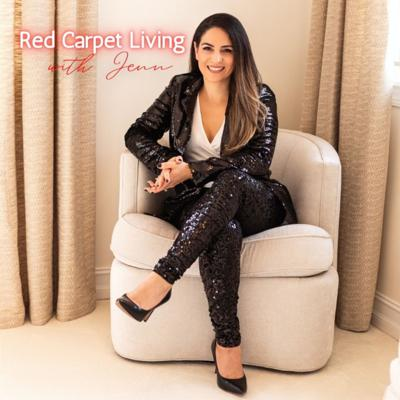 Florida Based Luxury Real Estate Agent Jennifer Mercado, providing you with tips, tricks and an insider look at