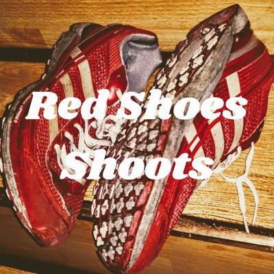 Red Shoes Shoots
