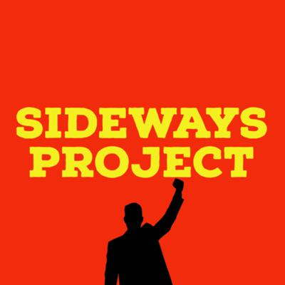 Sideways project