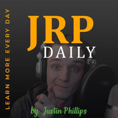JRP DAILY