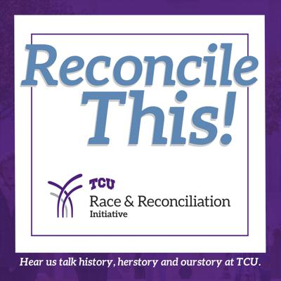 Reconcile This!