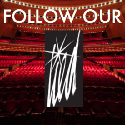 Follow our Lied: The Arts in Context