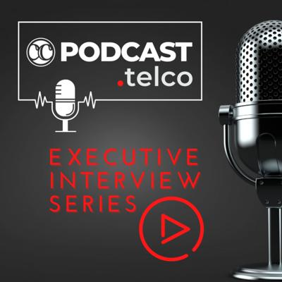 CC-Podcast.telco: Executive Interview Serries