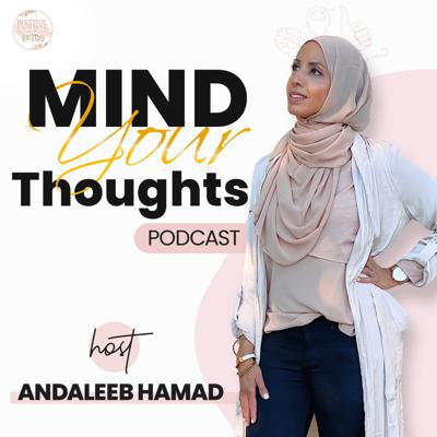 Mind Your Thoughts