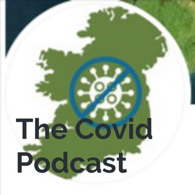 ISAG's Covid Podcast
