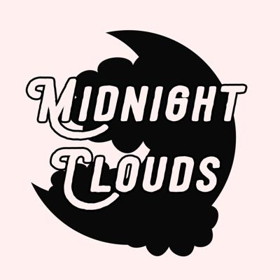 Midnight Clouds Podcast
