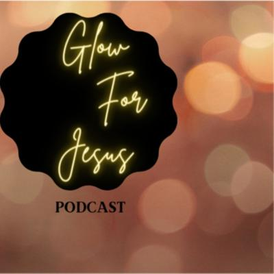 A Podcast to share one's personal life experiences and testimonies of how God allowed us to glow in all areas of life.