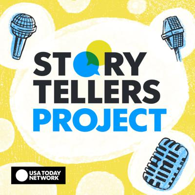 The Storytellers Project
