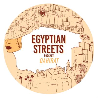 The Egyptian woman is multi-faceted, creative and absolutely powerful. Egyptian Streets is bringing you stories of 10 Egyptian women, from Cairo and the world. 10 Women, 10 Qahirat, 10 Stories.