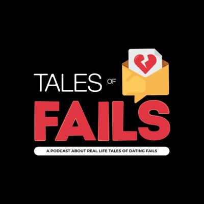 Tales of Fails