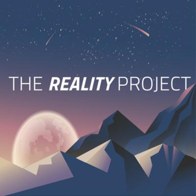 The Reality Project