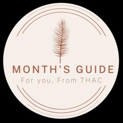THAC Month's Guide