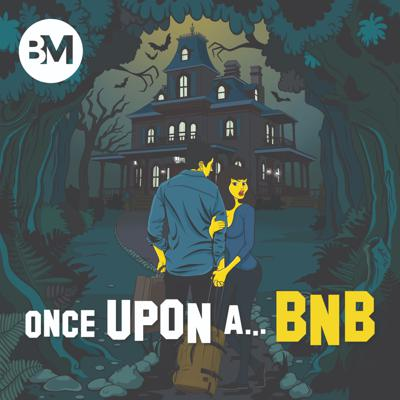 Once Upon A BNB