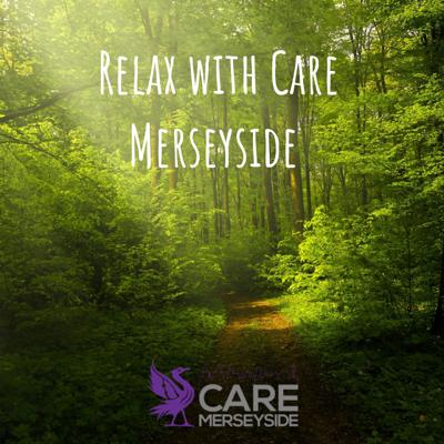 Relax with Care Merseyside