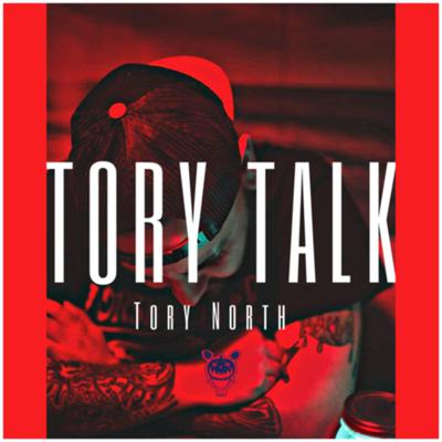 Coming To You Live From The Northwest, It's Me, Tory North!! The Tory Talk Podcast Is A New Platform For Me To Voice My Opinion On Many Topics That Range From Life To Music, And Everything In Between. Follow Us On This Mission, I'm Sure Well Ruffle Up Some Feathers Along The Way.  Torynorth.com  Twitter/IG @Torynorthwest Snapchat @TORYNW777