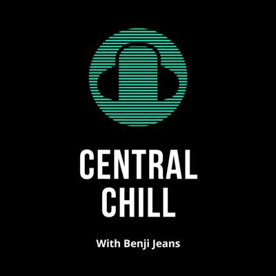 Central Chill