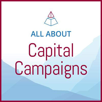 All About Capital Campaigns