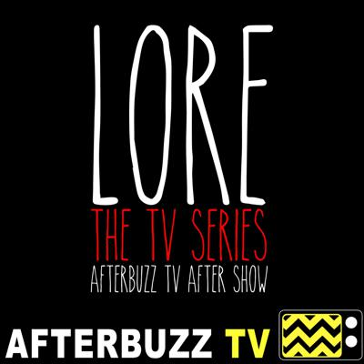 The Lore Review Podcast