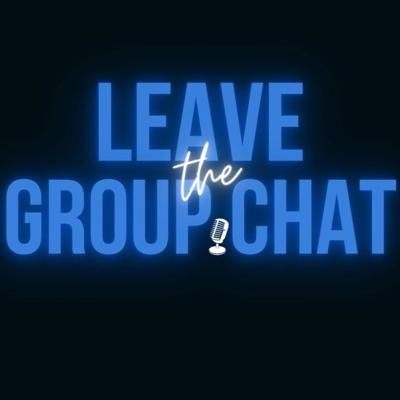 Leave the Group Chat