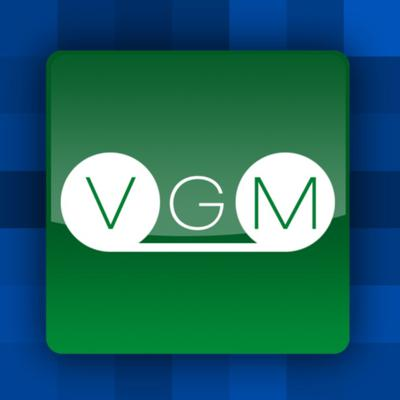 VGM Voicemail