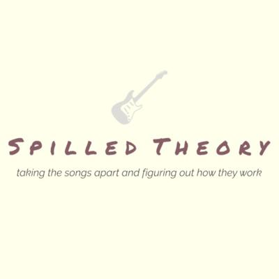 Spilled Theory