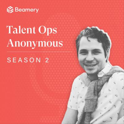 Talent Ops Anonymous