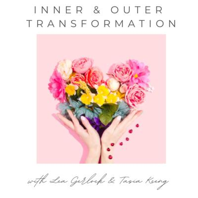 Inner & Outer Transformation