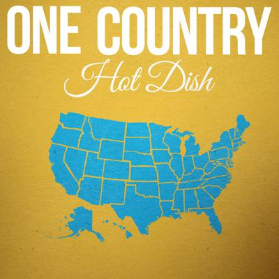 On the One Country Project's The Hot Dish, former U.S. Senator Heidi Heitkamp serves up insight into issues affecting rural Americans.