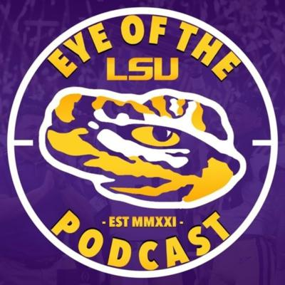 Eye of the Podcast