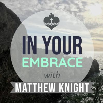In Your Embrace