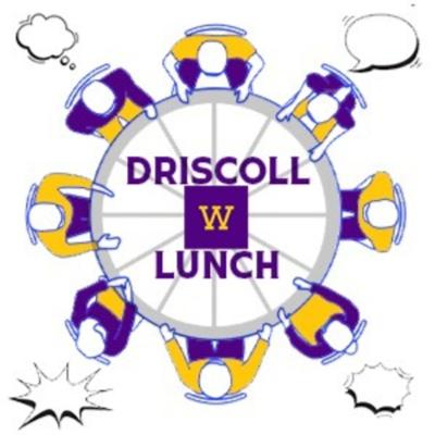 Driscoll Lunch