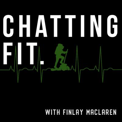 Chatting Fit
