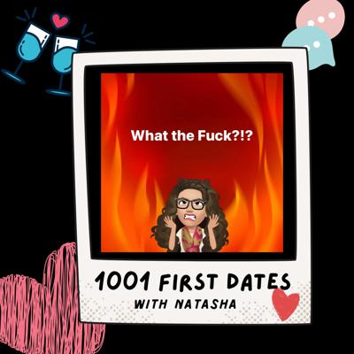 1001 First Dates