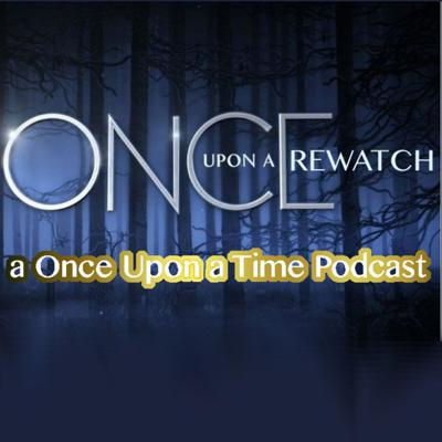 Once Upon a Rewatch