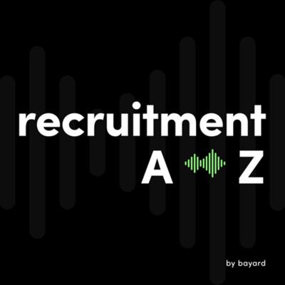 Recruitment from A to Z