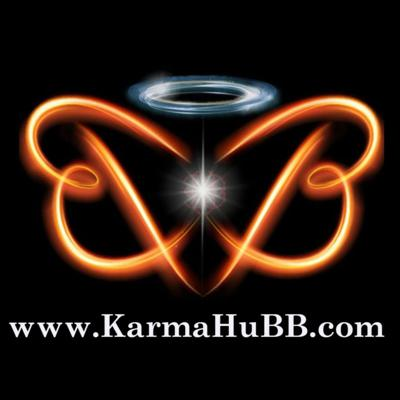 I am Loren Duffey, founder of Karma HuBB and I am taking a journey, meeting and talking with people, about nontraditional healing methods as viewed by western medicine. Come join me on an exploration down this rabbit hole.  KarmaHuBB is an online learning center that helps people explore the possibility of better health, wellness and awakening