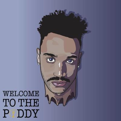 Claytron shares his strong, funny, emotionally charged points of view on life, sports, politics, film, music, and everything in between on the Welcome to the Poddy Podcast. This is THE most charitable podcast.