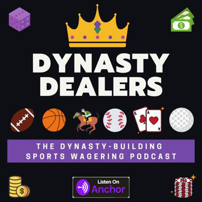 Dynasty Dealers