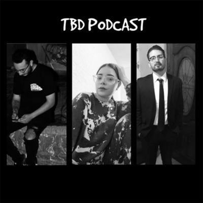 The TBD Podcast