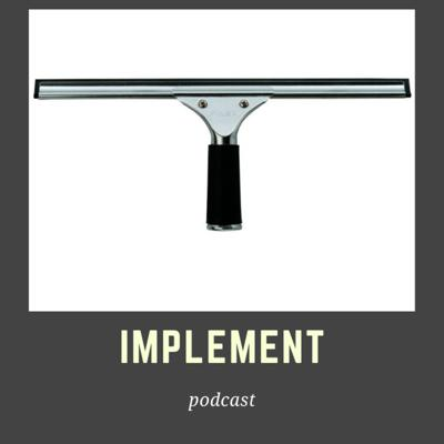 Implement Podcast