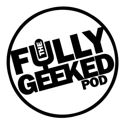 Fully Geeked Pod
