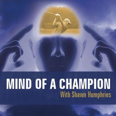 Mind of A Champion