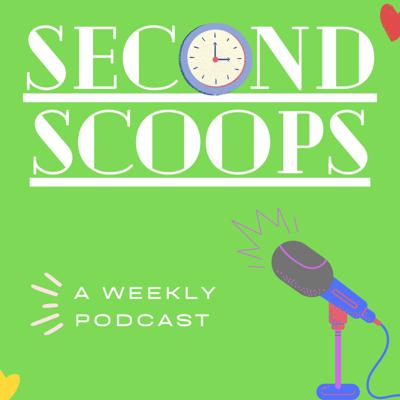 Second Scoops