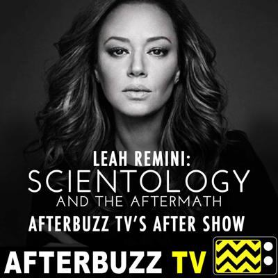 Join Leah Remini for her famous docu-series featuring the after effects that Scientology can have on ones life. From the terrifying stalking, to the torturous harassment, Leah deep dives on each episode and reveals the truth. Join our hosts as we discuss the show each week and provide our own thoughts and opinions. Subscribe on iTunes and youtube to stay up to date!