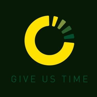 Give Us Time Podcast