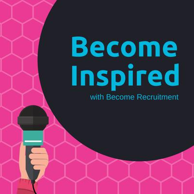 Become Inspired