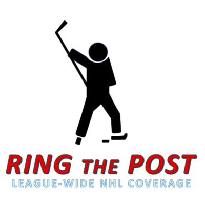 Ring the Post