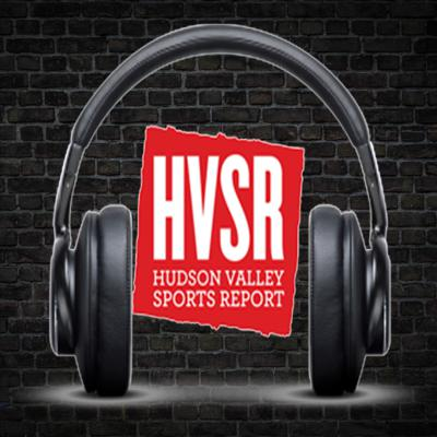 Hudson Valley Sports Report